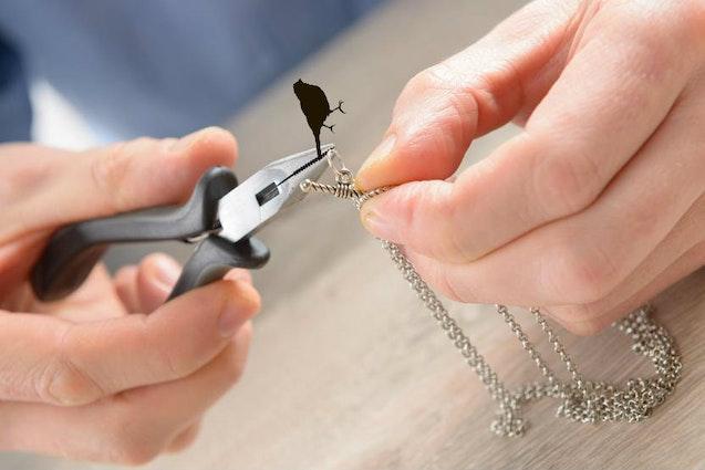 portland-date-jewelry-making