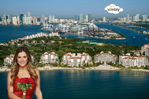 miami-date-night-activities-vimbly