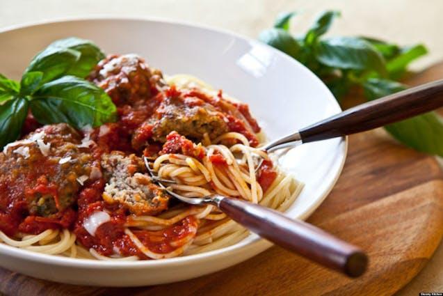 italian-dinner-chicago-date