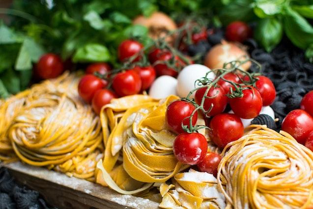 Mambo Italiano: 10 Classes and Tours to Taste NYC's Italy