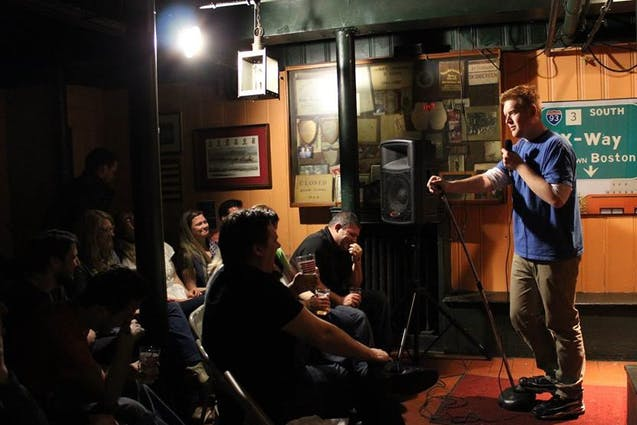 Boston-comedy-shows