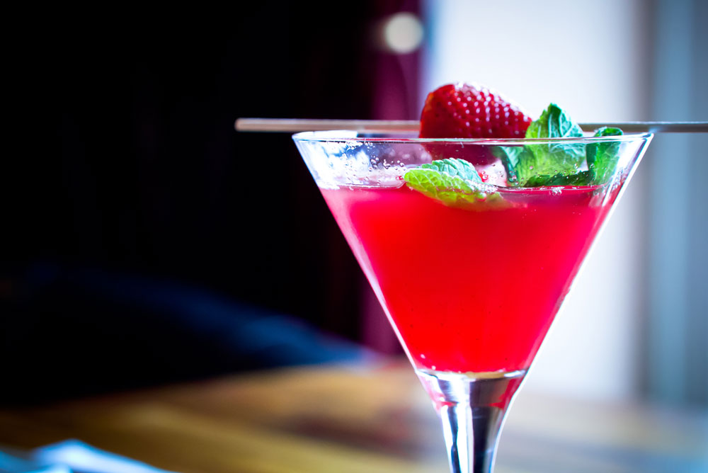 Mix it Up: Learn Mixology Basics in NYC