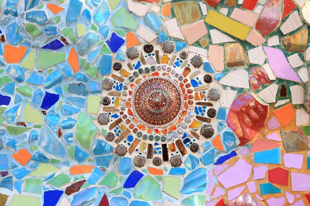mosaic-date-idea-miami-vimbly