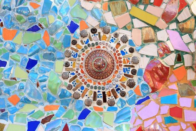 mosaic-date-idea-miami-vimbly