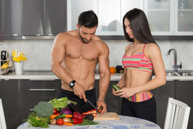 nyc-active-date-healthy-couple