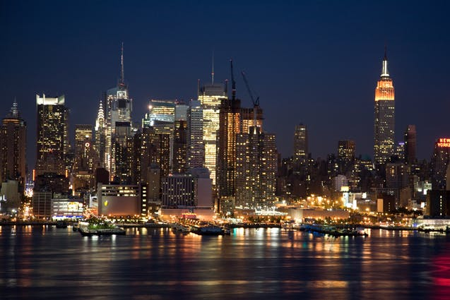 rooftop-lounge-first-date-nyc-vimbly