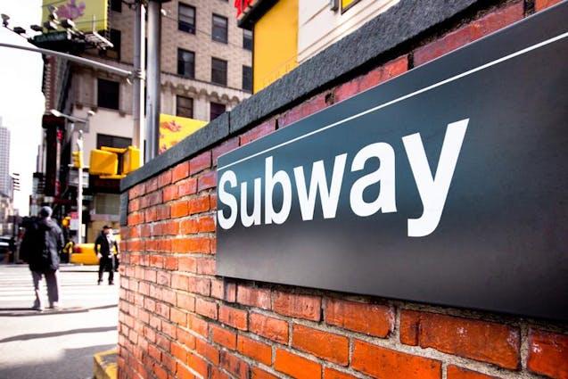 NYC secrets new york adventure club subway vimbly