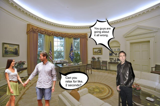 date-ideas-washington-dc-nicolas-cage-escape-room-oval-office