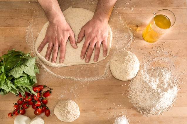 pizza-making-class-chicago