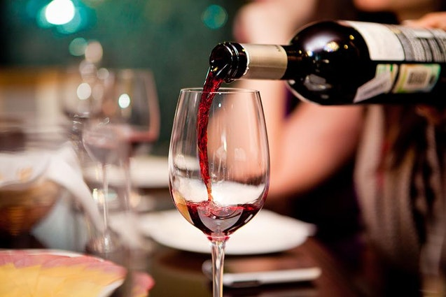 los angeles dinner date ideas wine and dine couples activity cook cooking class