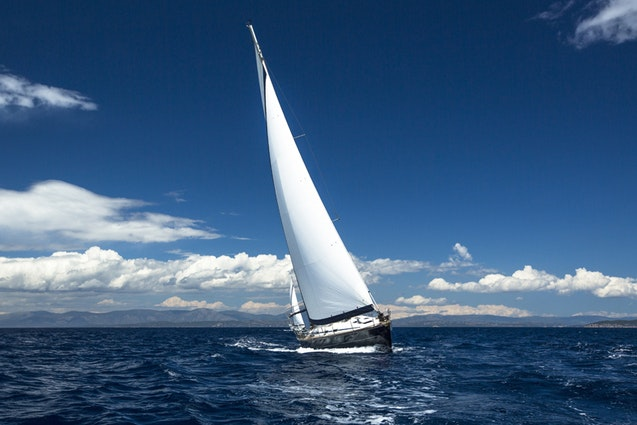 private-sail-seattle-date-idea-vimbly