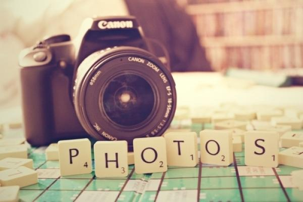 Find the Perfect Photography Course in NYC