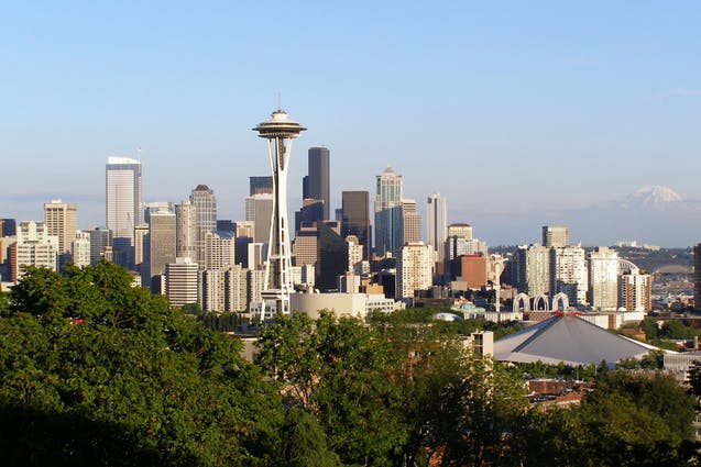 seattle-date-ideas-vimbly
