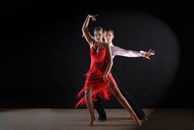 boston-date-latin-dance-class