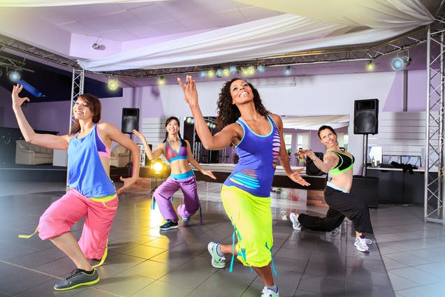 zumba-dance-women-neon