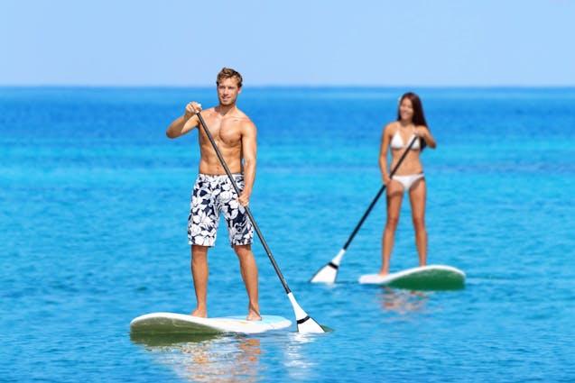 paddle-board-tandem-honolulu