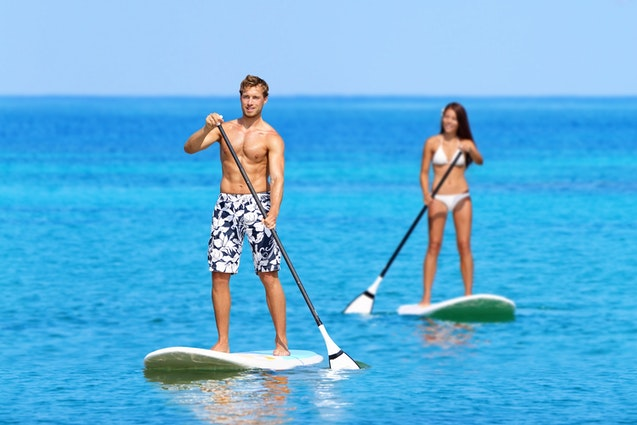 paddle-board-tandem-honolulu