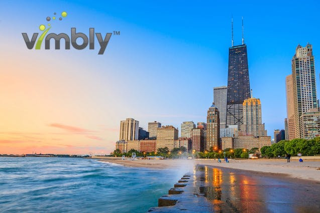 chicago-explore-outdoor-vimbly