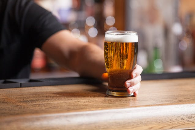 philadelphia-date-gangster-beer