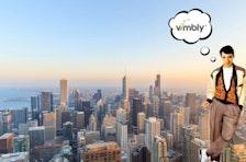 5 Weird Chicago Tours Ferris Bueller Would Love