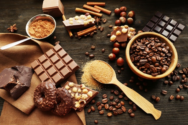 boston-date-chocolate-tasting