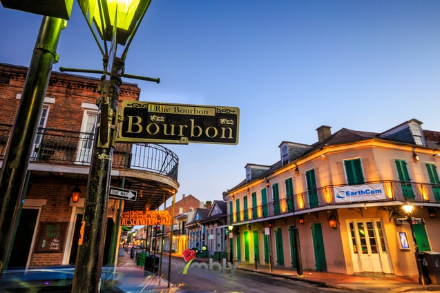 new-orleans-date-ideas-senses-vimbly