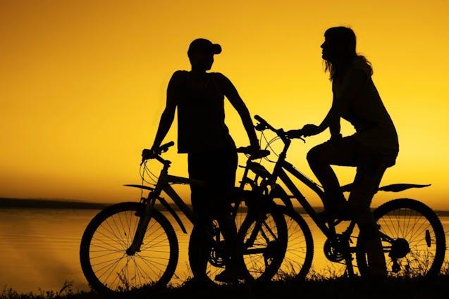 chicago-night-bike-vimbly