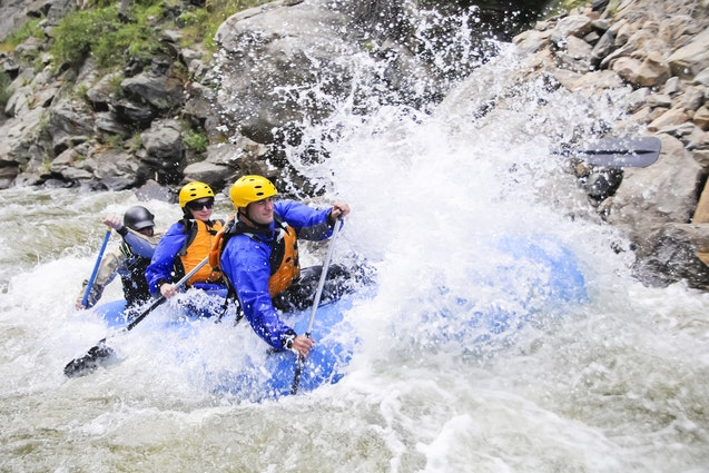 rafting-white-water-adventure-vimbly