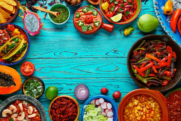 nyc-eat-international-food-tour