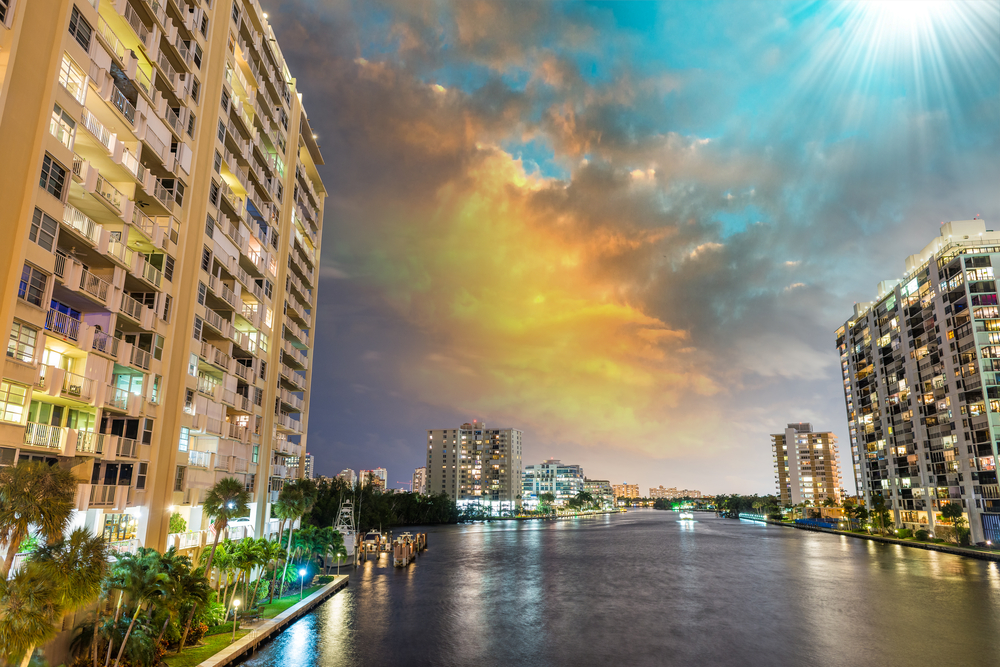Young, Wild and FREE: 5 Cheap to Completely Free Date Ideas In Miami