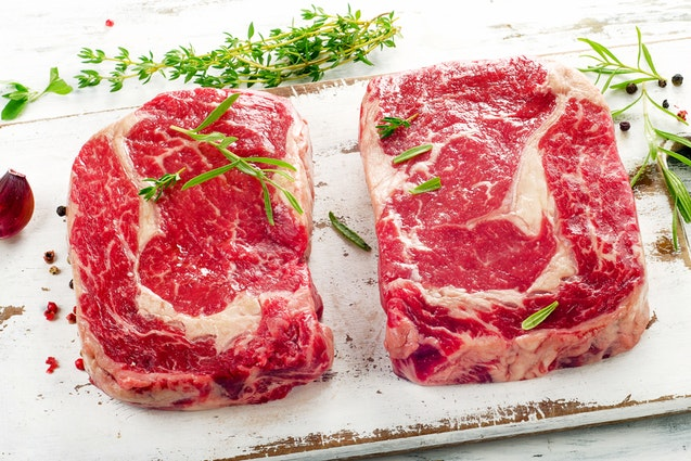 nyc-cooking-class-beef