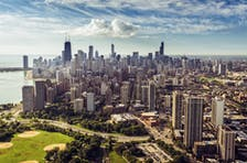 5 Classes That Will Make You a Real Chicagoan