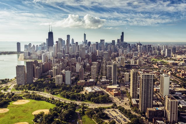 chicago-learn-classes-chicagoan