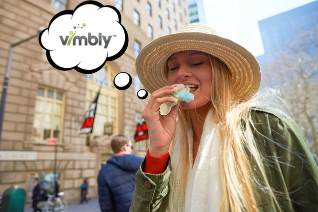nyce-cool-eat-ideas-vimbly