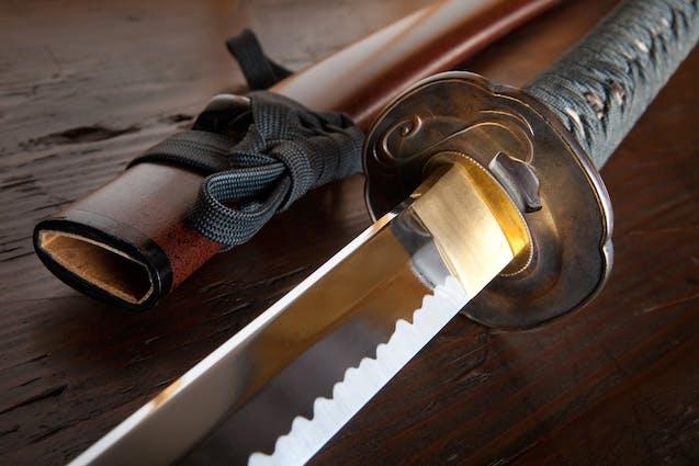 philadelphia-sword-vimbly