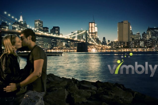 nyc-first-date-ideas-vimbly