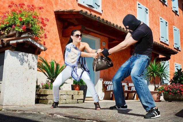 philadelphia-self-defence-vimbly