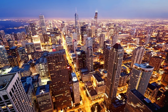 chicago-date-light-up-vimbly