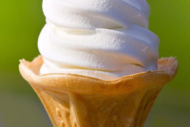 nyc-ice-cream-brooklyn-vimbly