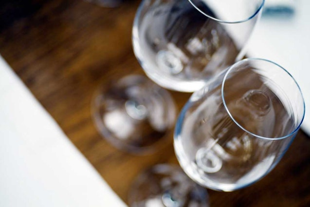 There's No Need to Whine: 12 Wine-Centric Activities in Chicago