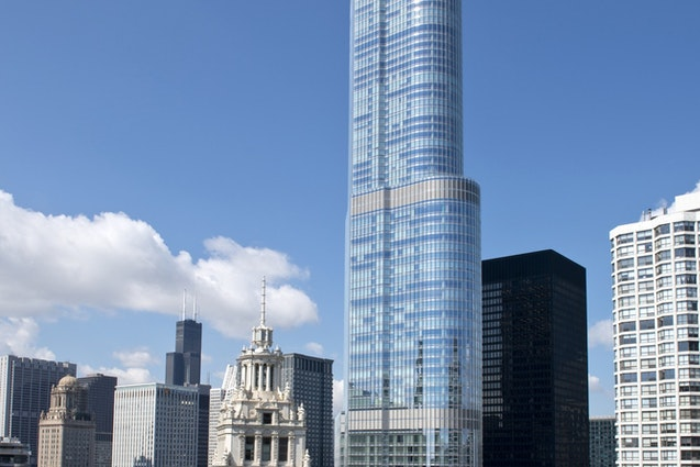 chicago-architecture-tours-trump-vimbly