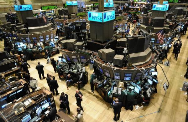 Fun Things to do on Wall Street