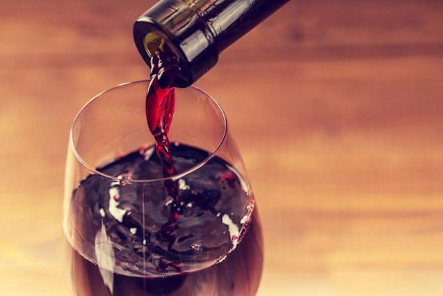 NYC-date-wine-dine