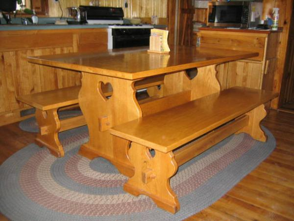 Where to Find Woodworking Classes in NYC