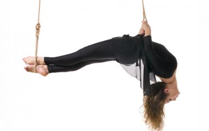 0_new Aerial Straps
