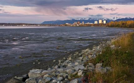 0_new Anchorage Alaska