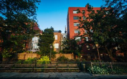 Williamsburg: Living in a Hipster Paradise Interactive Tour (Vendor no longer offering individual bookings JS 12/18/17)