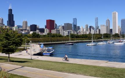 0_new Chicago Bicycles