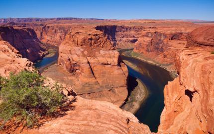 0_new Colorado River