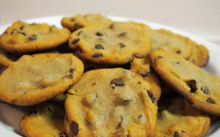 Cookies Unlimited (activity has no dates for more than 1 year FMC 9/12/17)